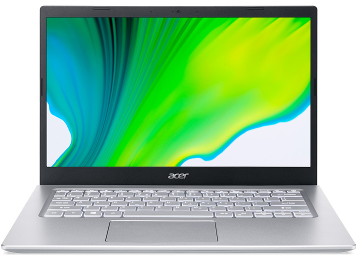 Review Laptop Acer Aspire 5A514-54-540F i5-1135G7 NX.A28SV.005