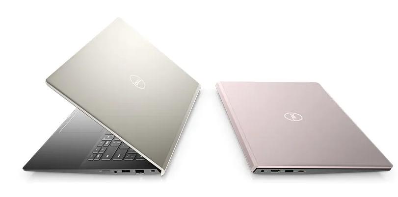 Review Laptop Dell Vostro 14 5402Core i7-1165G7 MX350 2GB