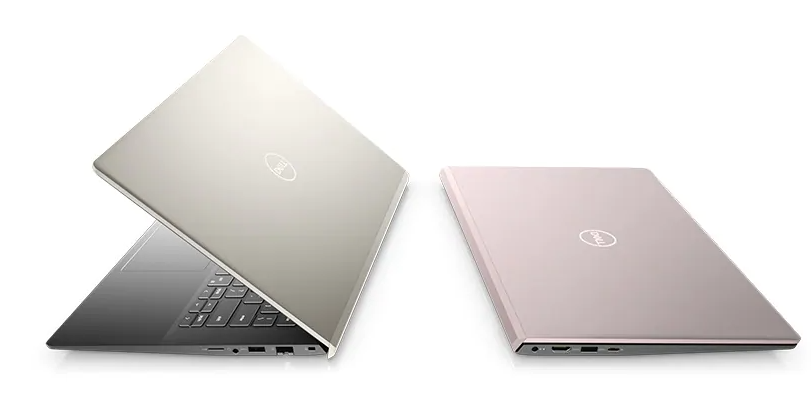 Laptop Dell Vostro 5402 Core i5-1135G7 giá rẻ